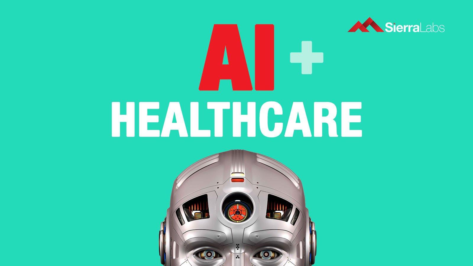 AI-Healthcare1600x900