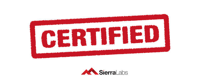 Certified-Stamp-1
