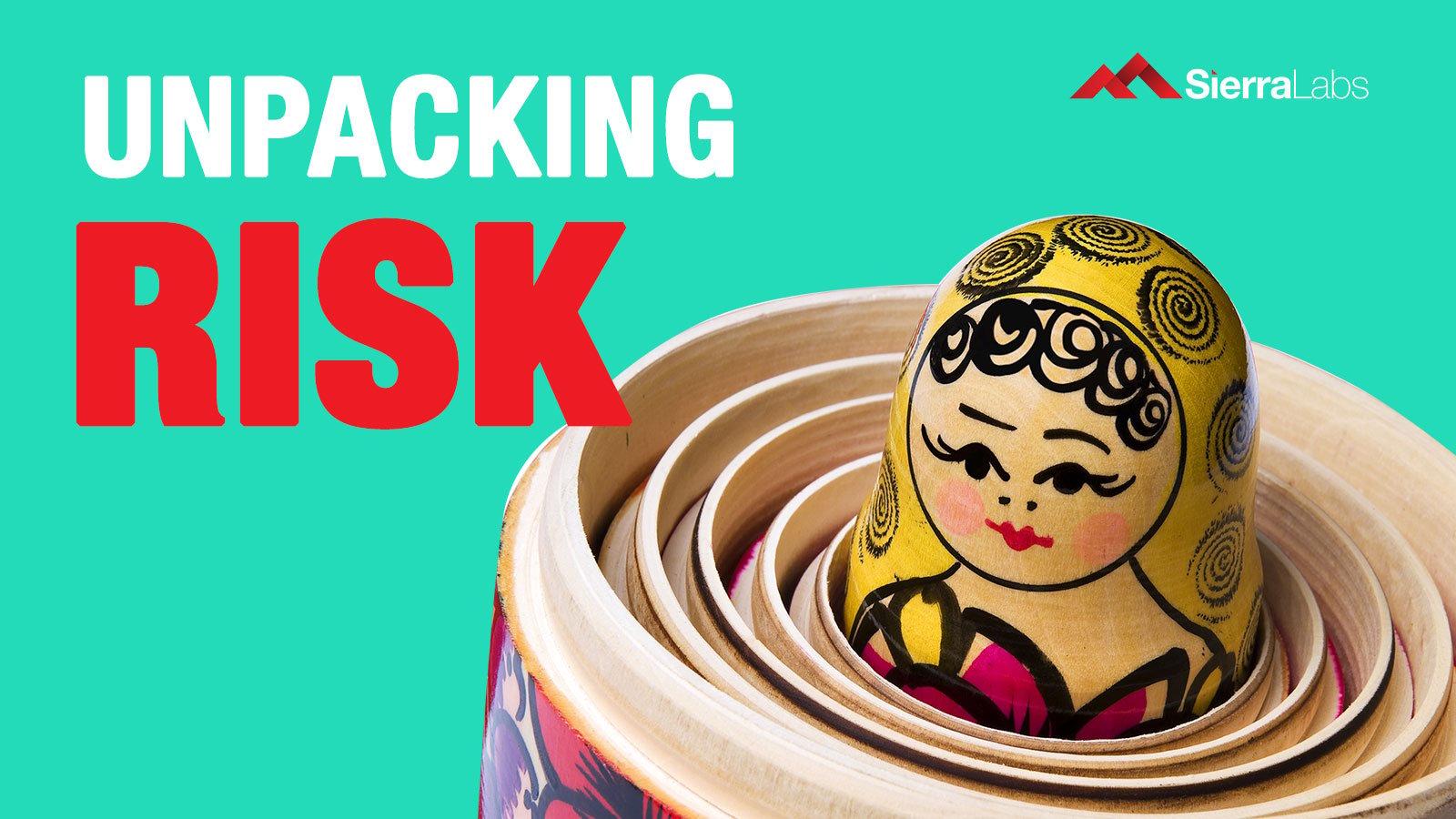 ISO-RiskMgmt-1600x900-1