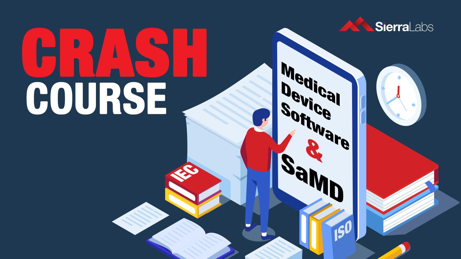 SaMD-Risk-1600x900