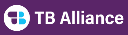 TB Alliance_PDP-model_mission-1