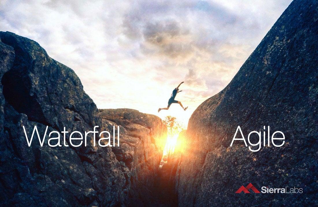 Waterfall-to-Agile-Leap-2